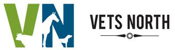 Vets North - | Exceptional Veterinary Care